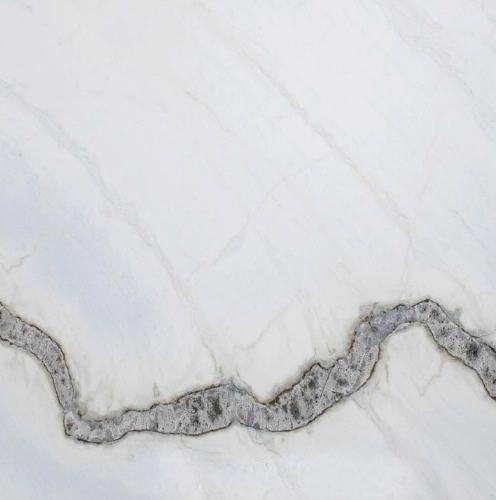 Sao Cristovao Marble