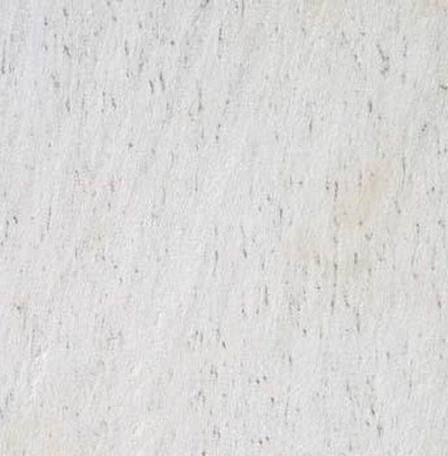 Sao Tome White Quartzite