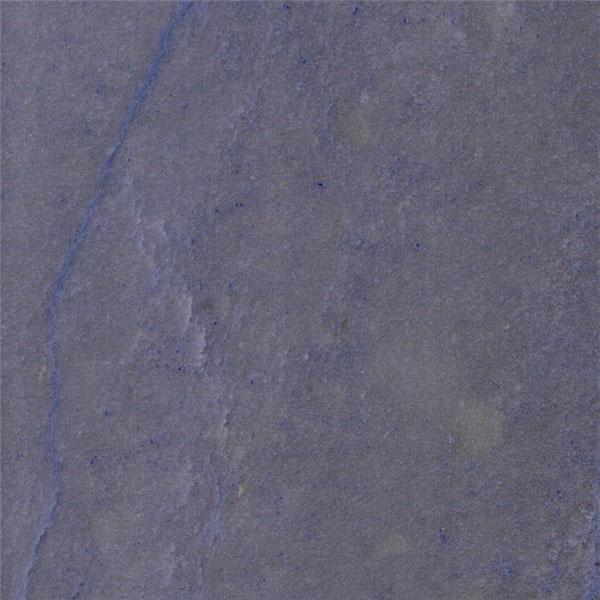 Sapphire Blue Sodalite Quartzite