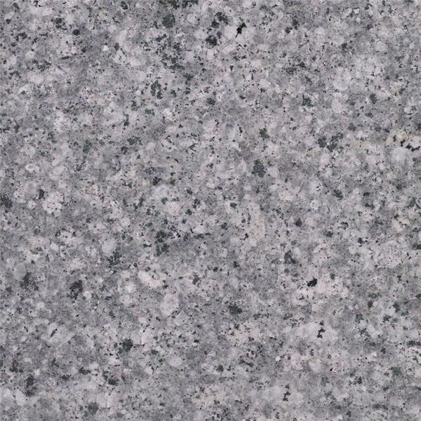 Sapphire Granite