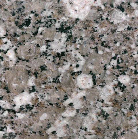 Sapphire Xinjiang Granite