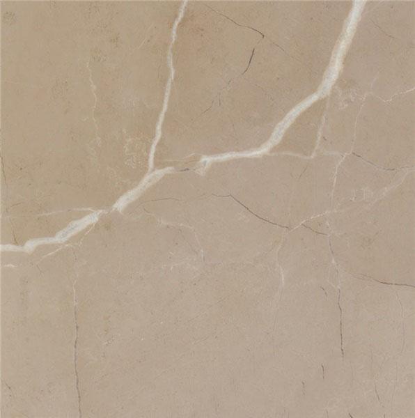 Sara Cream Marble