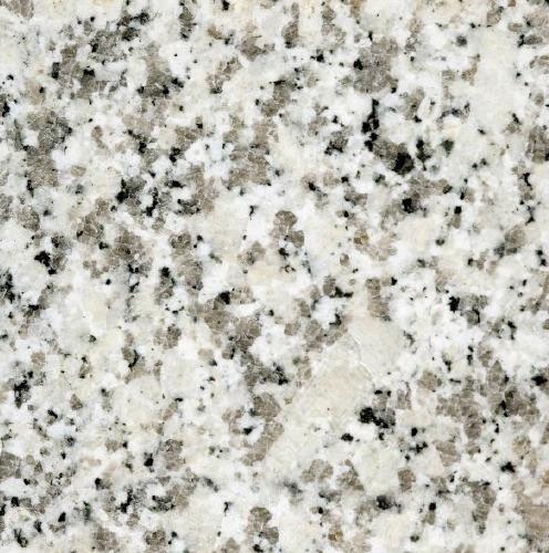Sardinian White Granite