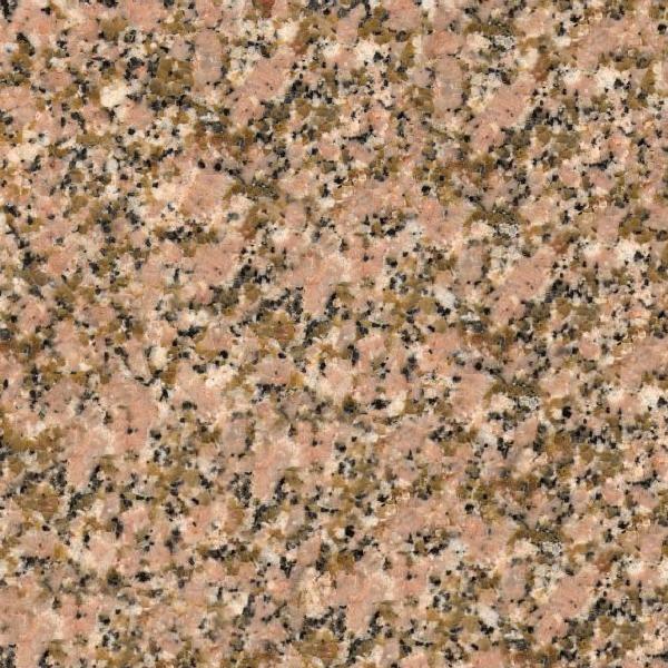 Sardo Sinai Granite