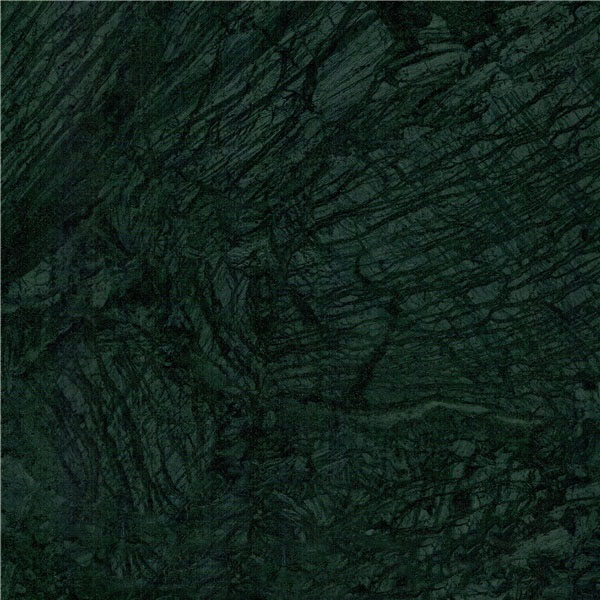 Sarla Green Marble Color