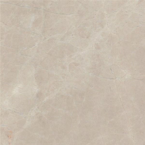 Satin Extra Beige Marble