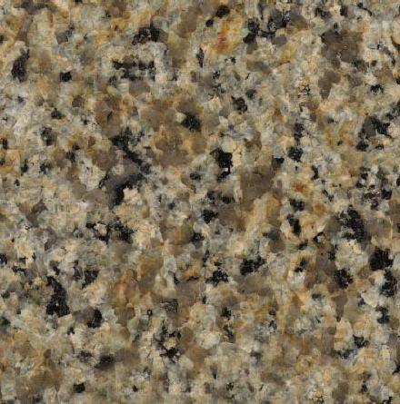 Saudi Green Granite