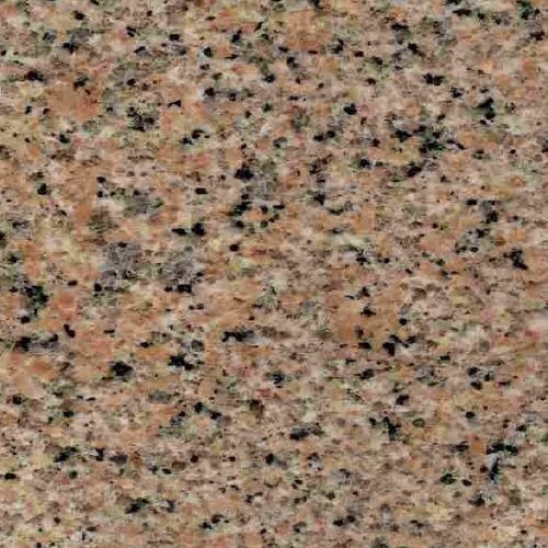 Saudi Porinoh Granite