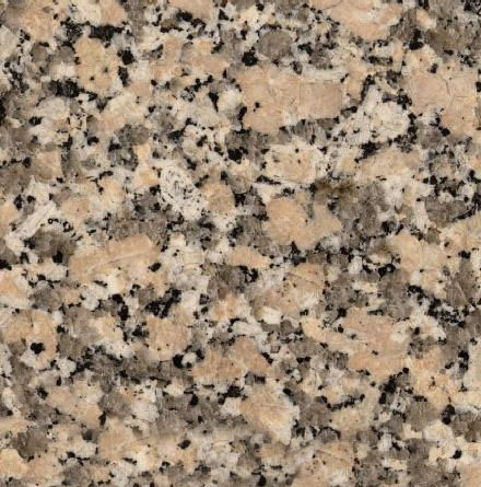 Saumone Granite