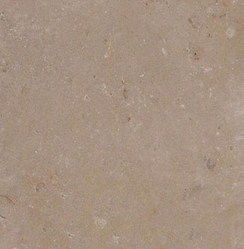 Sauvigny Limestone