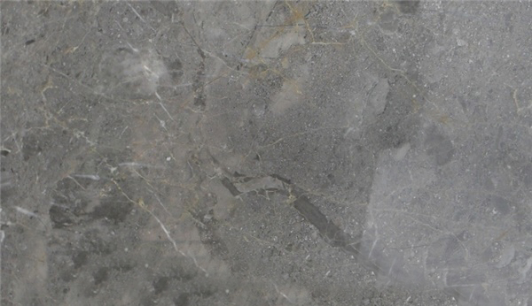 Savana Grey Marble from Turkey