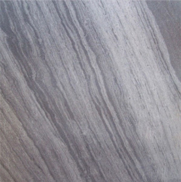 Sawar Marble Color