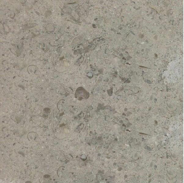 Scala Blue Limestone