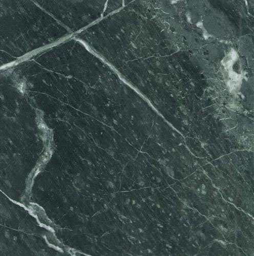 Sea Green Marble Color