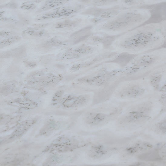 Sea Pearl Marble Color