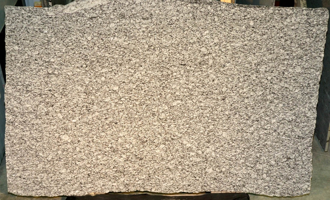 Sea Wave Granite Slabs White Granite Stone Slabs