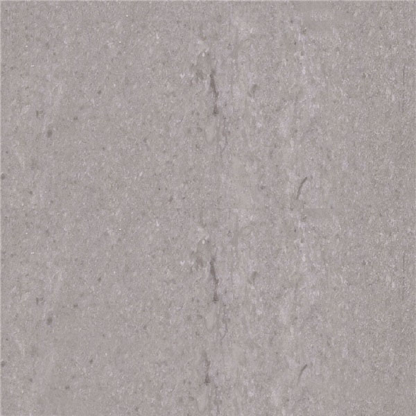 Sea Bell Marble