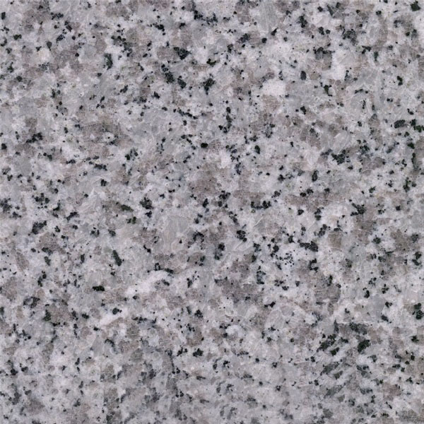 Sea Blue Flower Granite