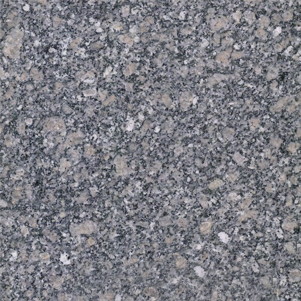 Sea Gray Green Granite