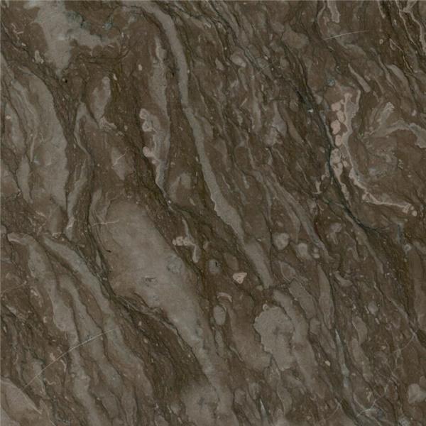Sea Grey Marble