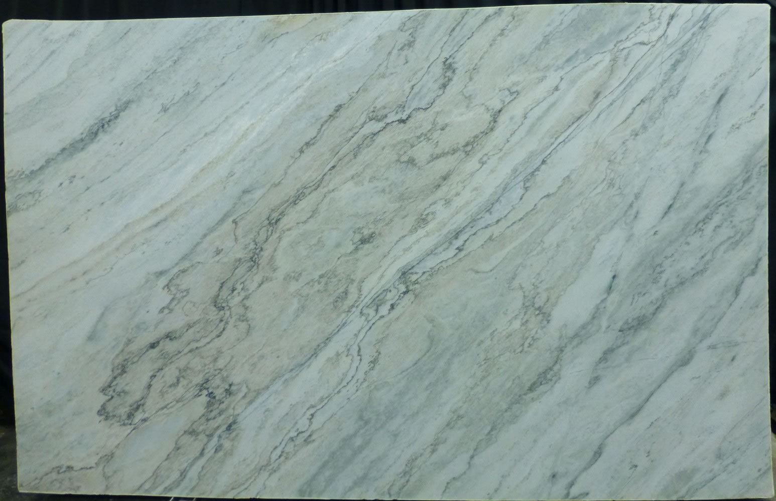 Sea Pearl Brazil Quartzite