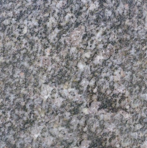 Sea Spray Granite