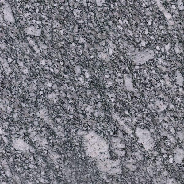 Sea Wave Granite