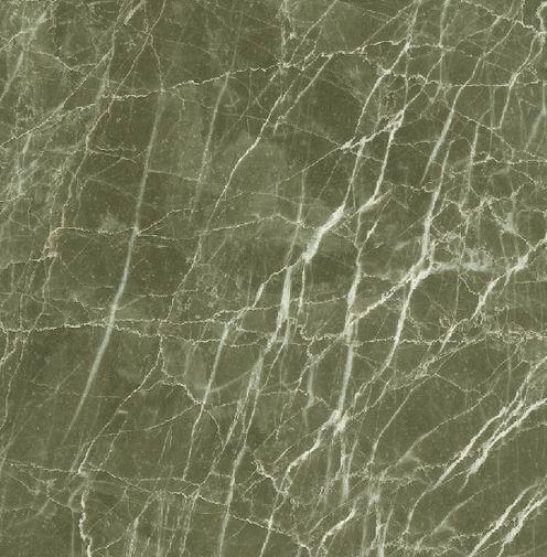Sea Wave Marble