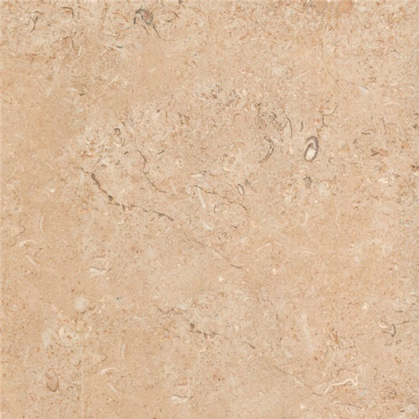 Seabed Gold Limestone