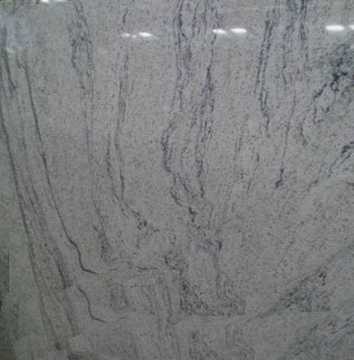 Seagull White Granite