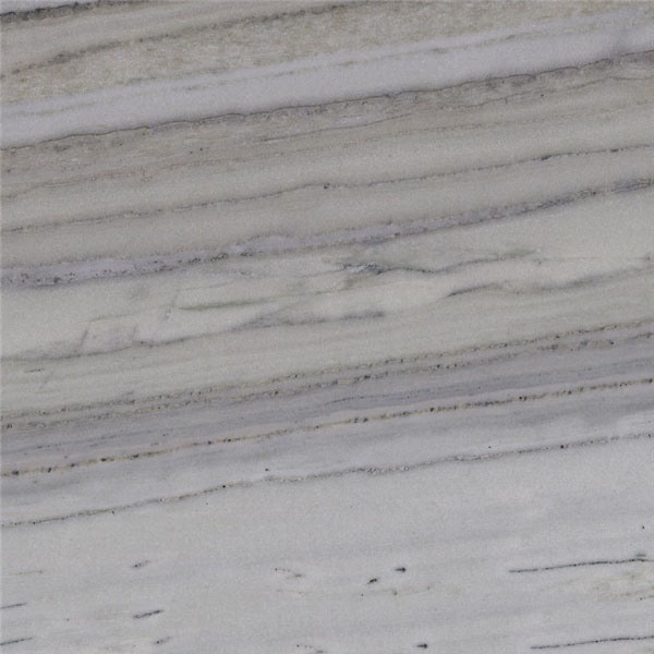 Seawater Twill Marble
