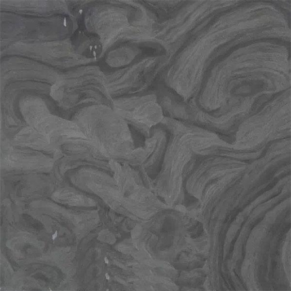Seawave Grey Marble