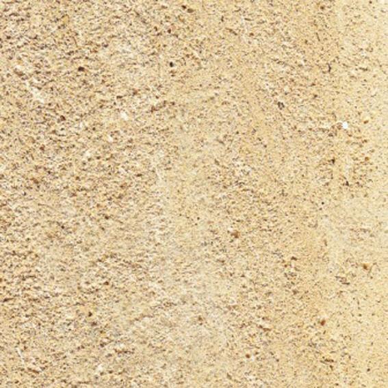 Sebastopol Construction Limestone