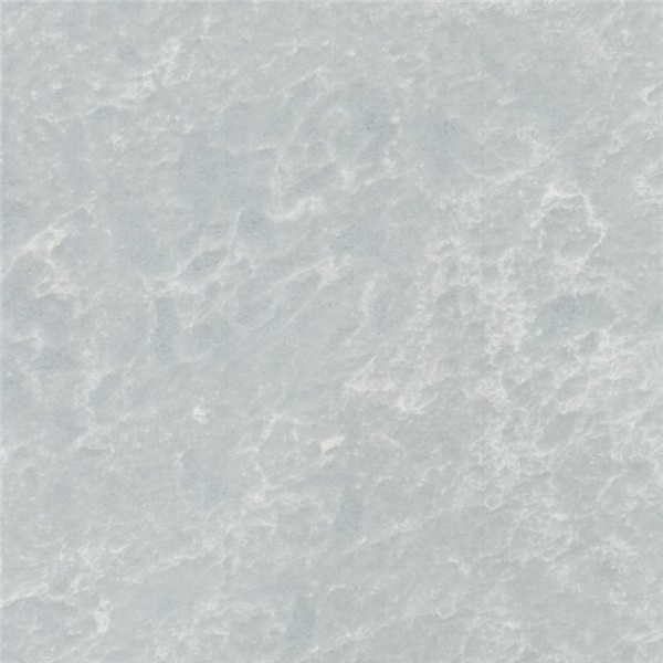 Sedef White Marble