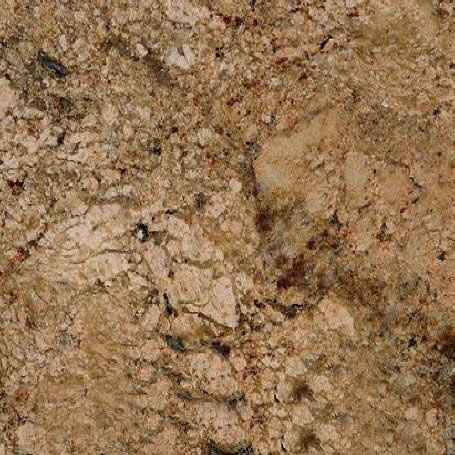 Sedona Granite