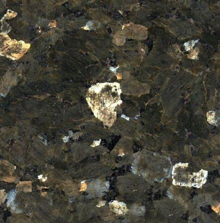 See Perle Granite