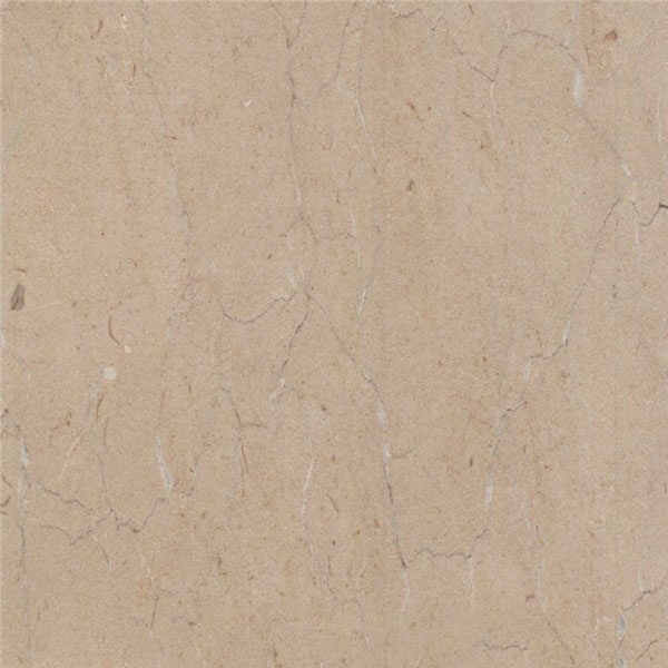 Selen Light Limestone