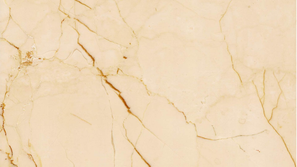 Selena marble for tiles and slabs