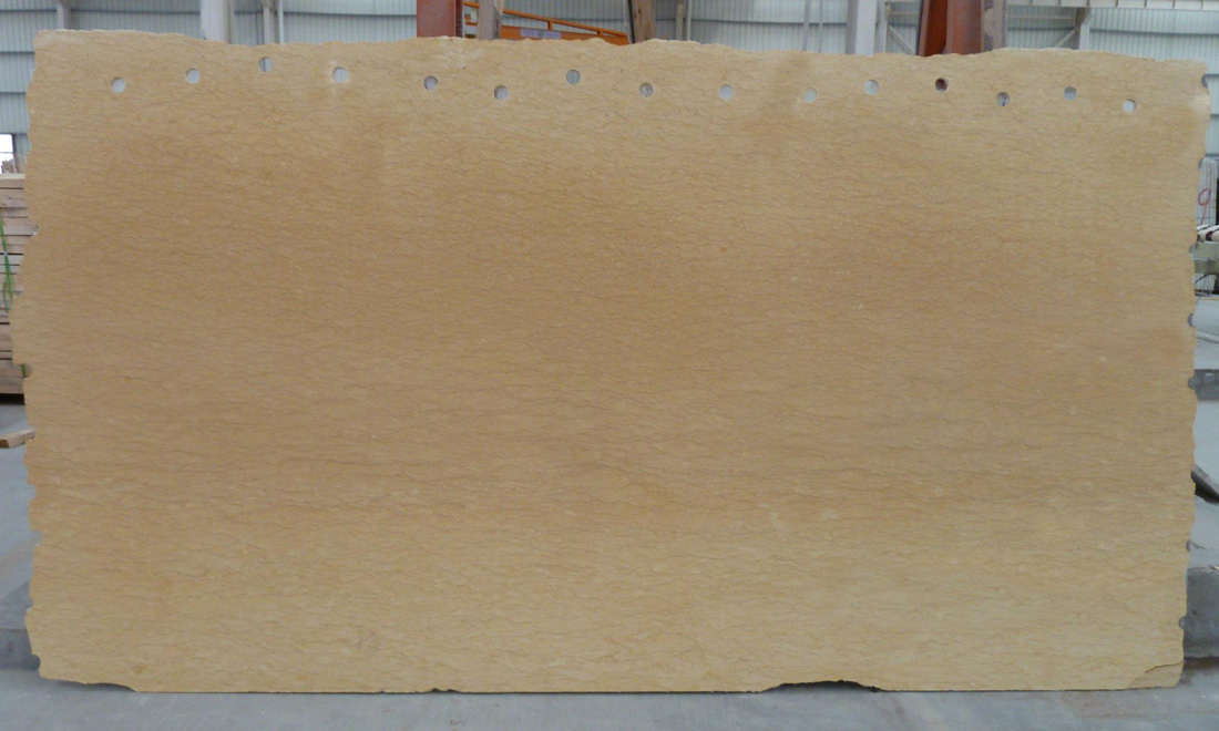 Selvia Beige Marble Egyptian Beige Marble Polished Slabs