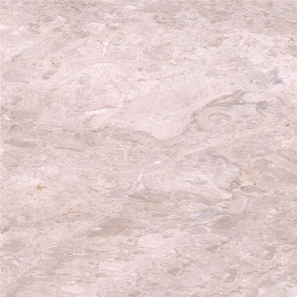 Selvia Marble