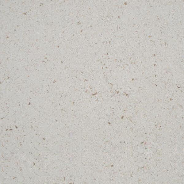Semi Rijo Limestone