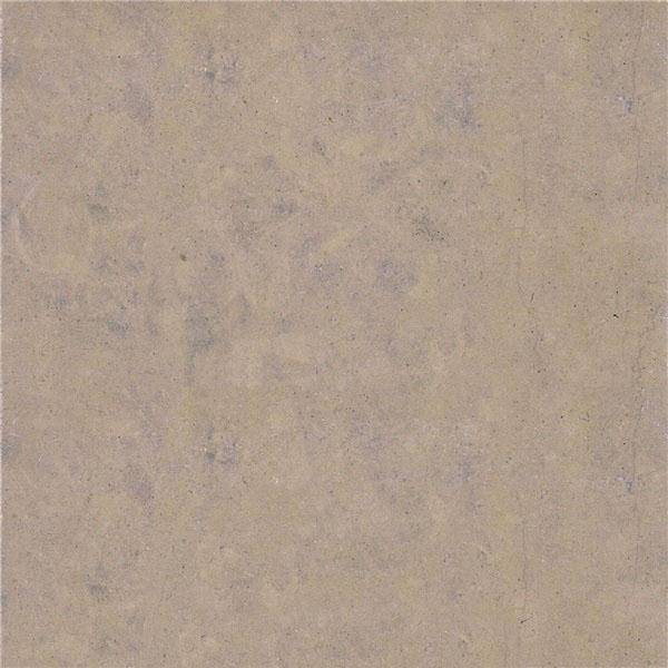 Semoi Tan Limestone
