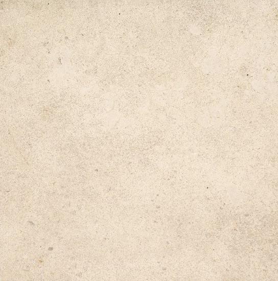 Semond Clair Limestone