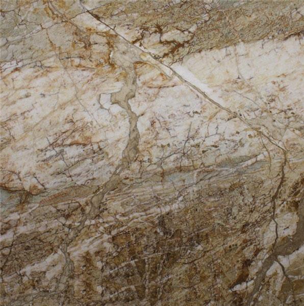 Sensation Quartzite