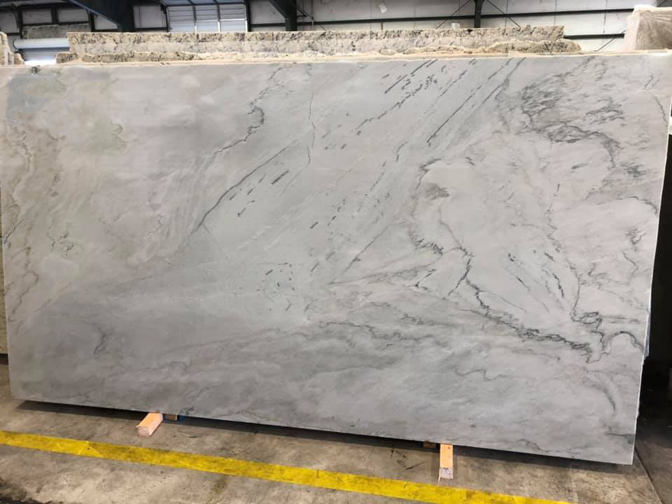 Sentinel Quartzite Slabs Brazilian Grey Quartzite Slabs