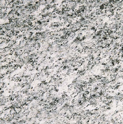 Serizzo Antigorio Chiaro Granite
