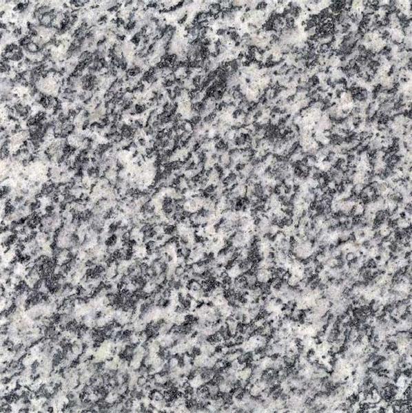 Serizzo Antigorio Granite
