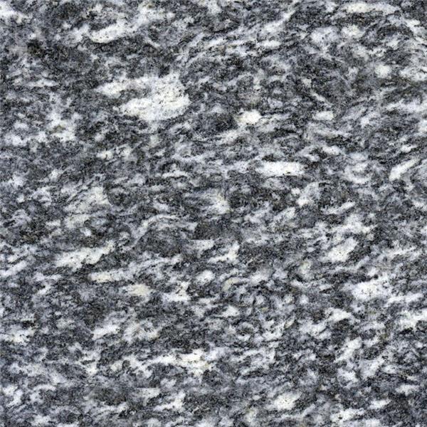 Serizzo Antigorio Scuro Granite