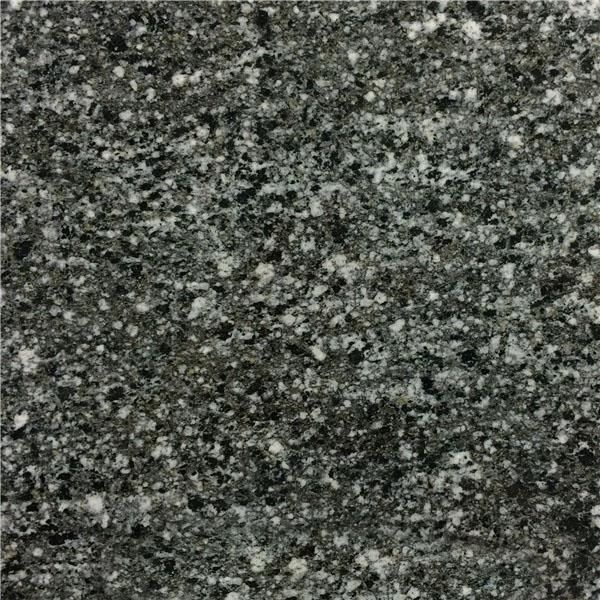 Serizzo Dubino Granite
