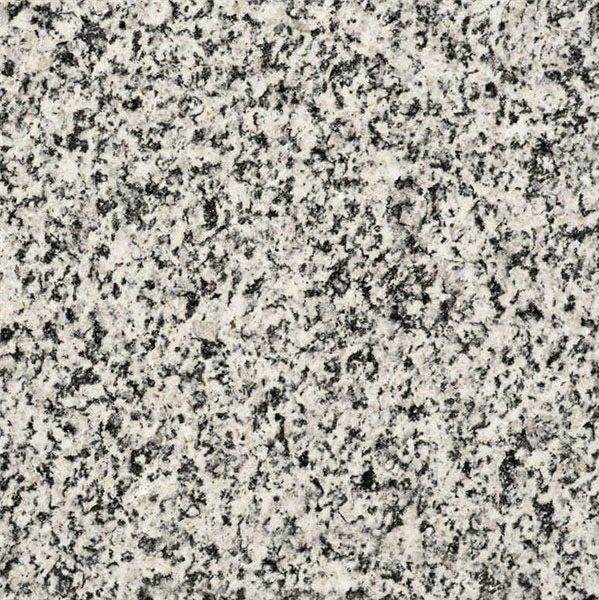 Serizzo Formazza Granite